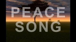 Peace Relax Meditation Music - Nature - Harmony Zen Yoga - 20 Minutes of  Healing Music for Balance