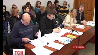 На Чернігівщині вчителька-пропагандистка через суд намагається повернутися до школи