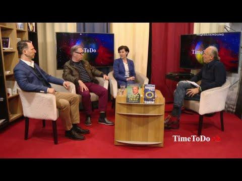 IBMS Coaches im Interview   TimeToDo vom 04.04.2019