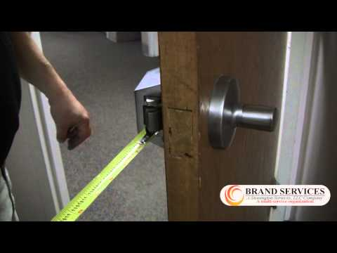 fire-exit-hardware-and-fire-door-safety-connecticut-new-york-|-brand-services