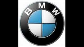 Bmw Auto Complaint