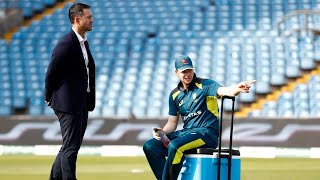 Analysis: Ponting in awe of 'remarkable' Smith