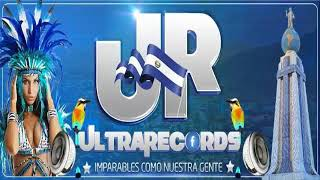 Cumbias Bailables Mix 2020 (Sac Dj) - Ultra Records