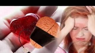 Sistema enfermedades circulatorio? del son las comunes ¿Cuáles