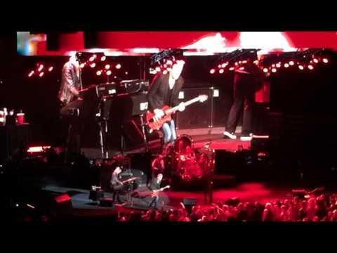Lindsey Buckingham, Fleetwood Mac - I'm So...
