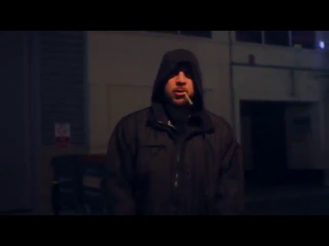 Tesla's Ghost| Clockwork (Prod by Architech) (Hood Video)