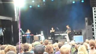 Dockville 2010 - Gustav