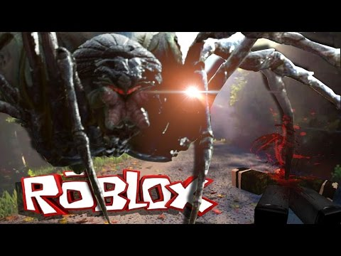 giant-spider-attack-kills-us-all--before-dawn-beta--roblox-adventures