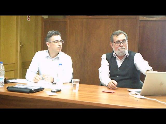 J.Pérez Martínez El impacto de las plataformas digitales en la participación política 3