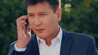 Назгуль Акунова - Ак Кайын || Жаны кыргызча клип 2017