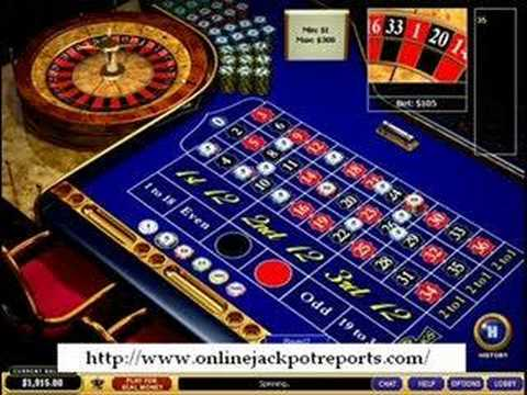 online casino payouts reviews