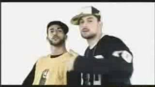 BLIGG feat. Kool Savas ''Kingsize''