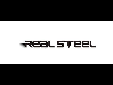 Realsteel Knives - Receptor