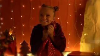 """Occhio ai dolci!"" - Natale"