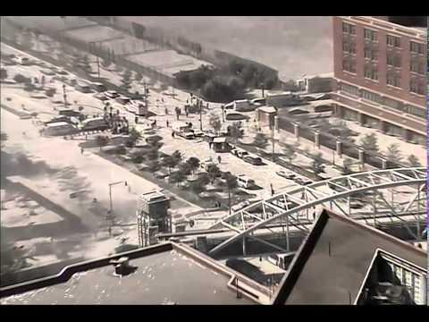 NIST WTC Website: 453-WTCI-412-I (Richard Peskin Tape, Enhanced Audio)