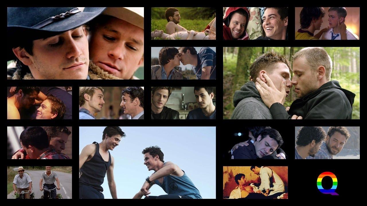 Gay Movie Kostenlos