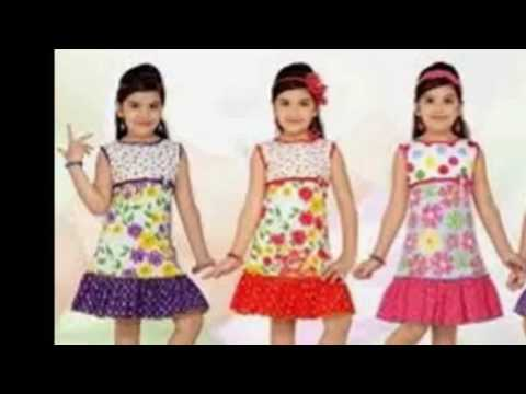 girl-party-dress-children-frocks-designs---best-prints