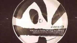 innerzone orchestra - people make the world go round (KDJ remix)