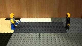 Лего прикол 3.mp4