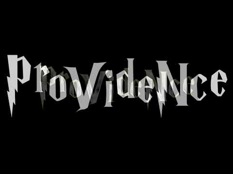 Providence - Darkside sneak peak from the Phoenix album 2019 Mp3