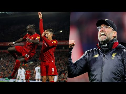 Liverpool Fc Transfer News Latest Today