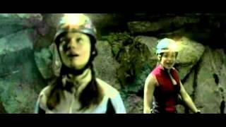 Спуск (2005) Трейлер №2 (русский язык)