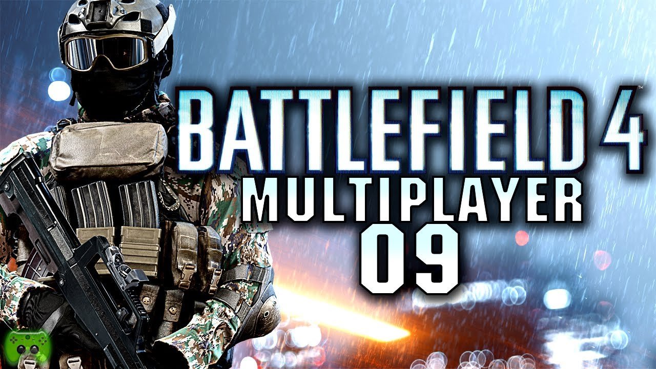 how to play battlefield 2 online pirated