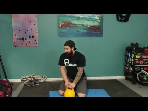 how-to-increase-flexibility-to-get-back-to-kettlebell-training