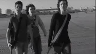 O'er Uncharted Seas - Faith in Action music video
