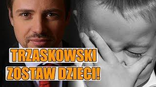 Zamiast metra i przedszkoli, masturbacja 3 latków. Warszawa Trzaskowskiego.