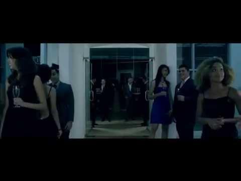 Energía (Remix) Video Official Alexis Y Fido Ft Wisin Y Yandel