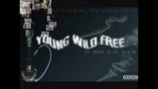 "The Rapoets ""Young Wild & Free"" ft Bruno Mars ( B-NoT & D-SarV )"