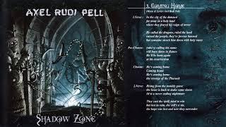 Axel Rudi Pell - Coming Home