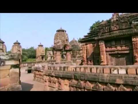 Odisha Culture (Documentary) - Subrat Bahinipati - HD