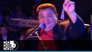 Salsa En Paris, Richie Ray & Bobby Cruz - En Vivo