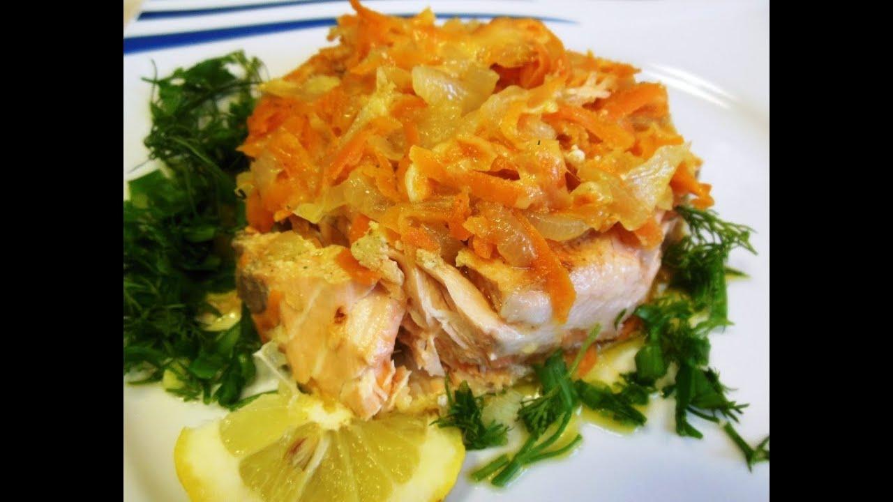 рецепты по приготовлению рыбы телапия рецепты приготовления