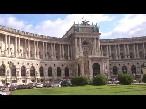 Held platz Viena (Austria) (www.ViajesyVacaciones.es)