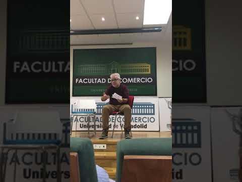 Paella y DO (Juan Carlos Morcillo)