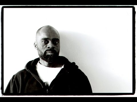 """""""Freeway"""" Rick Ross on How He Introduced Crack to the U.S. and Made Millions Off the War on Drugs"""