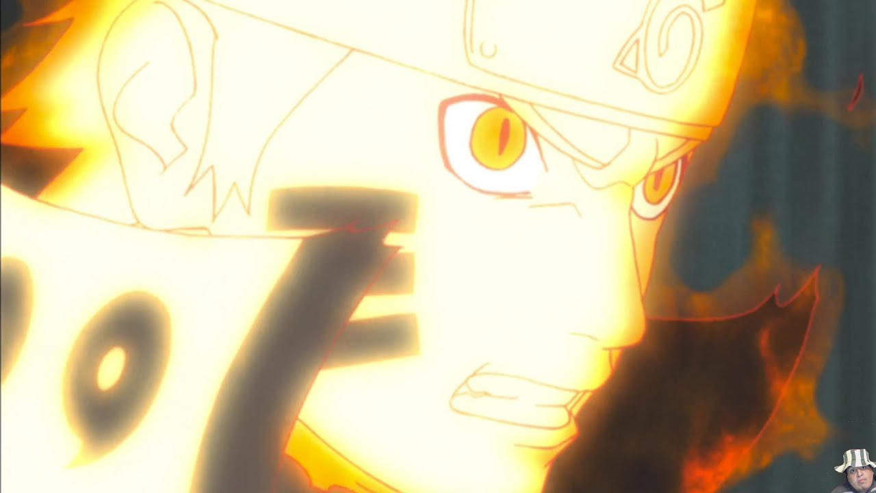 Naruto shippuden episode 329 online dating 1