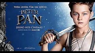 vuclip Peter Pan – assistir completo dublado portugues