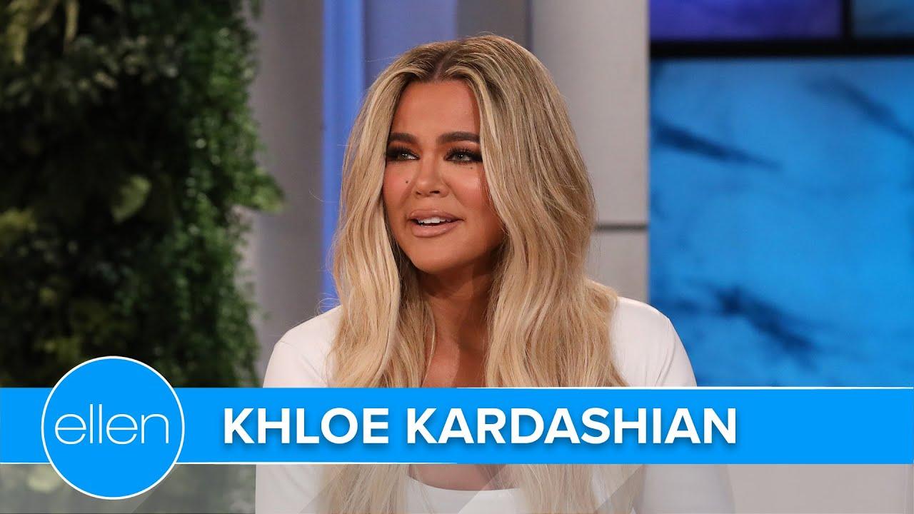 Khloé Kardashian Insists Sister Kim 'Loves to Prove Everyone Wrong'