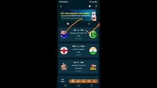 PAK vs AUS,  Tri T20I Series, 02nd July 2018, HALAPLAY, DREAM11