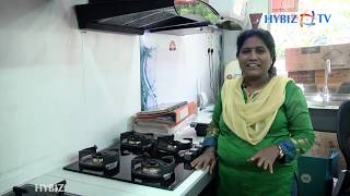 Hindware Stoves with Full Review