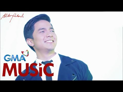 "Alden Richards | How Great Is Our God | ""Wish I May"" Grand Album Launch"