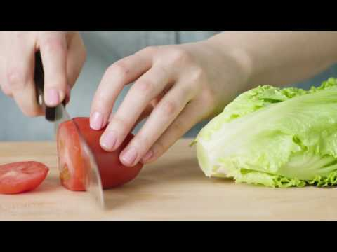 shack-at-home:-shackburger
