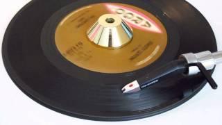 Carltons - Easy Livin' - Argo: 5482 Dj