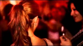 17e Anniversaire Fuzzy Brossard ( DJ HILL )