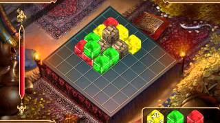 Treasure of Persia (PC game 2005)