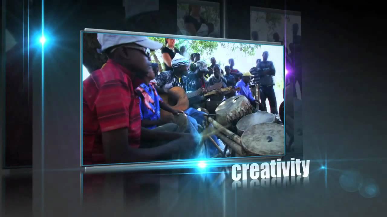 February | 2012 | UCTV Blog
